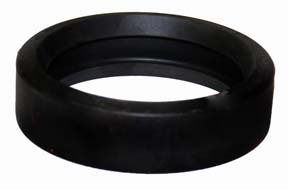 Tanker Parts Store 3 Quot Buna N Gasket For Victaulic